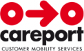 logo-careport