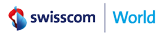 Swisscom World Partner