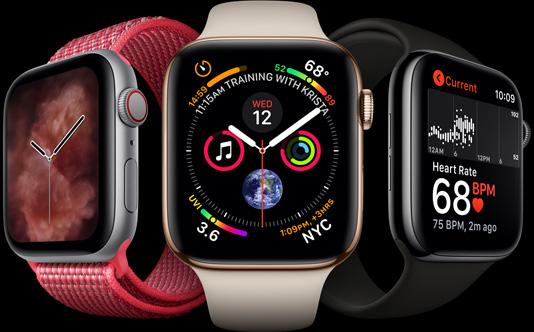 apple_watch_series_4_medium