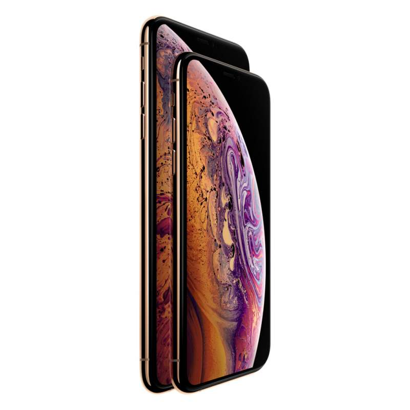 iPhoneXsMax-iPhoneXs-Gold-Apple-Welt_800x800