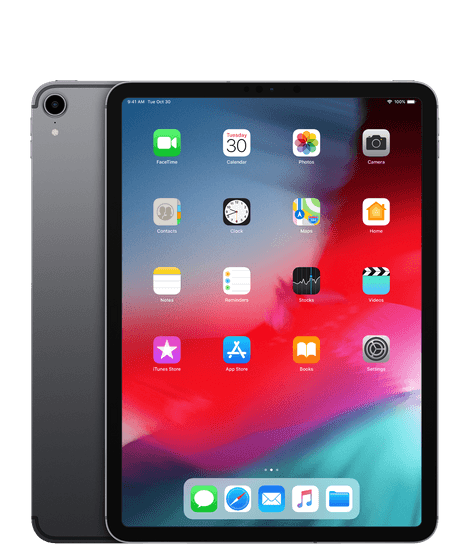 ipad-pro-11-select-cell-spacegray-201810