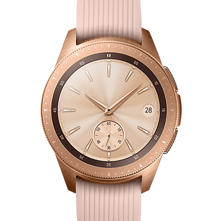 samsung-galaxy-watch-rosegold