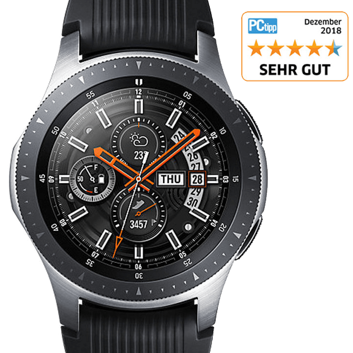 samsung-galaxy-watch-silver_bt