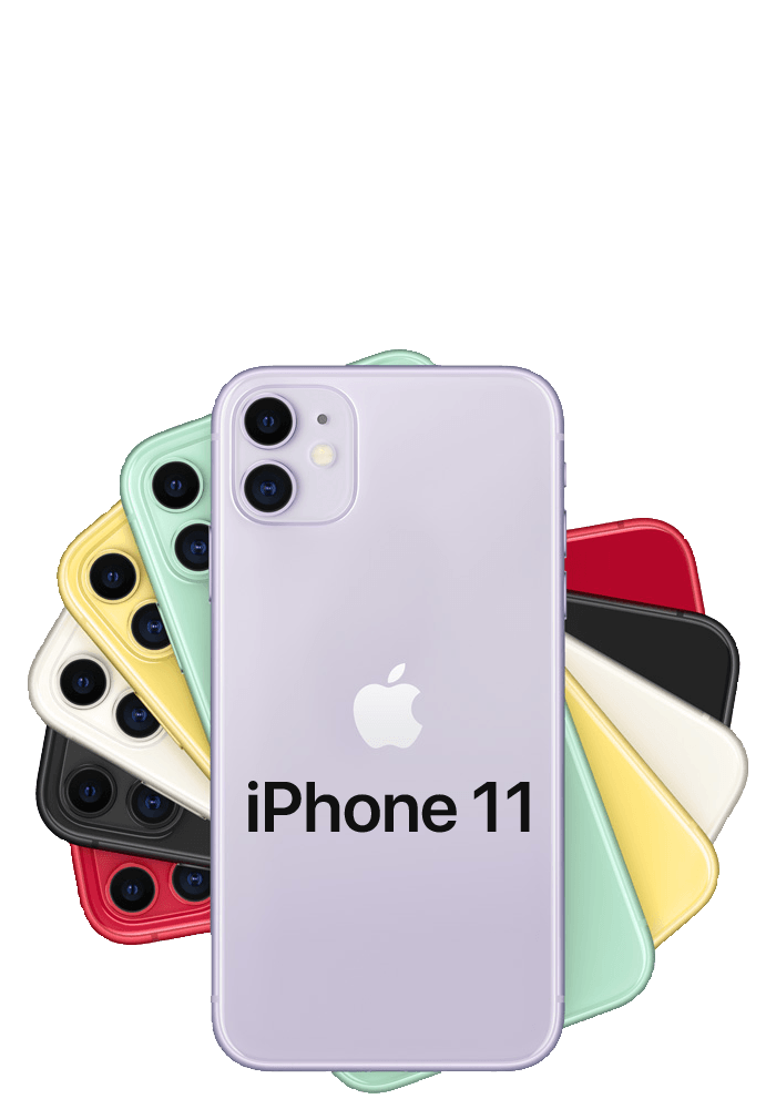 iPhone11 vorbestellen