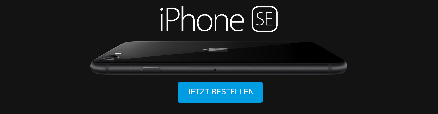 _iPhoneSE_Bestellen